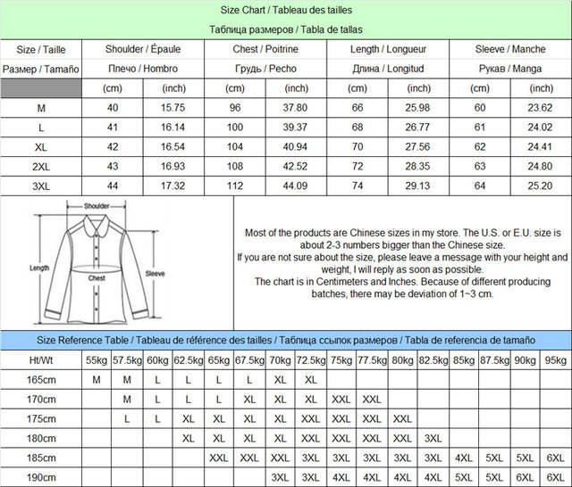 a4ccf0369 US $15.16 5% OFF VERSMA New Summer Men Flame Printed Black Waterproof  Bomber Jacket Coat Men Vintage Zipper Transparent Biker Mens Jackets  Coats-in ...