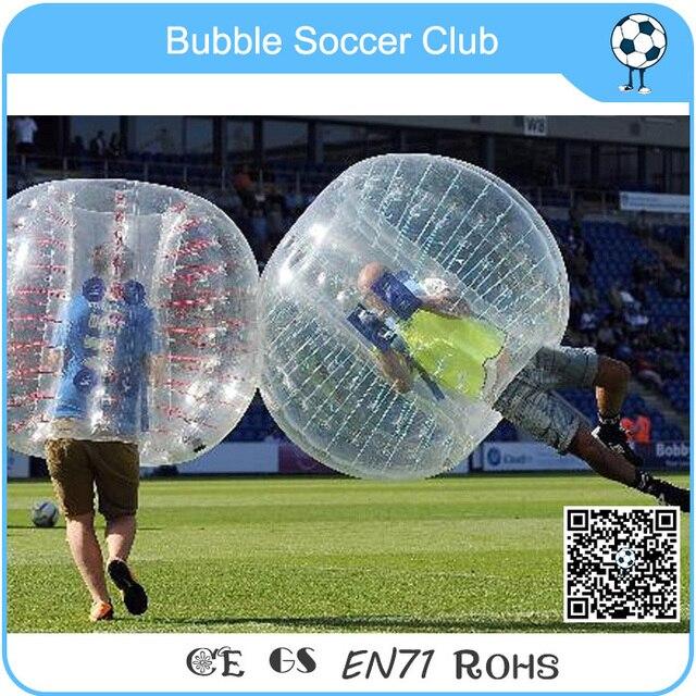 Sports et détentes - Page 8 Livraison-gratuite-PVC-gonflable-balle-bulle-de-football-pour-enfants-Bumper-Ball-loufoque-pour-sport-Boule.jpg_640x640