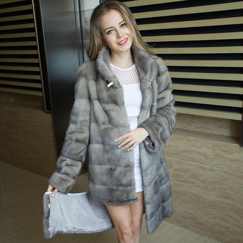 Online Buy Wholesale real fur coat from China real fur coat ...