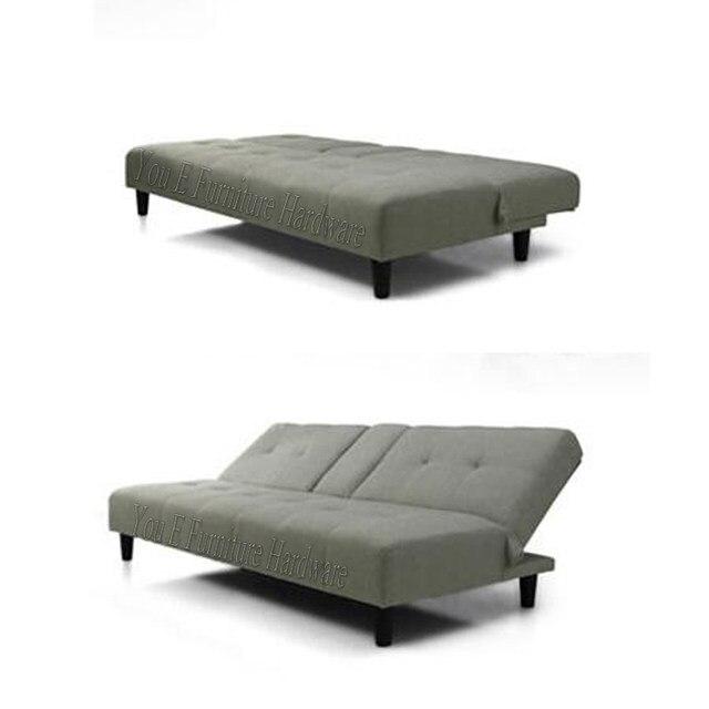 Multifunktionale Möbel shop multifunktionale möbel hardware klappsofa mechanismus