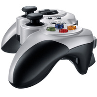 Logitech F710 Wireless Bluetooth Controller For SONY PS4 PS3 Gamepad Doubleshock 4 Joypad Controle For Play Station 4 Game Gamep