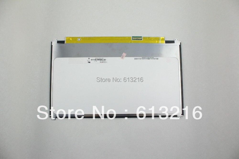 """13.3 """"ЖК-экран оригинал точное N133HSE-EA1 для Asus Zenbook UX32 UX32VD ДИСПЛЕЙ 1920*1080 в наличии"""