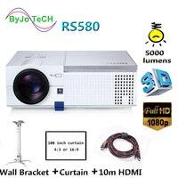 https://ae01.alicdn.com/kf/HTB1VRAVjyMnBKNjSZFCq6x0KFXa3/ByJoTeCH-RS580-5000-lumens-Full-HD-1080-จ-ดโฮมเธ-ยเตอร-10-เมตร-HDMI-ผ-าม-าน.jpg