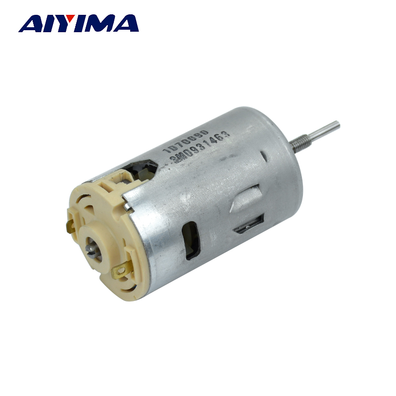 Johnson high voltage dc motor dc 230v high power big for High torque high speed dc motor