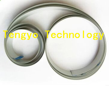 Trailing cable kit for DJ 5000 5100 5500 60-inch Q1253-67801 Q1253-60019 C6095-60184 compatible new plotter part