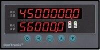 https://ae01.alicdn.com/kf/HTB1VRBaKFXXXXa.XpXXq6xXFXXXa/Puls-อ-นพ-ต-2-ส-ญญาณเต-อนเอาต-พ-ต-FlowMeter-Totalizer.jpg