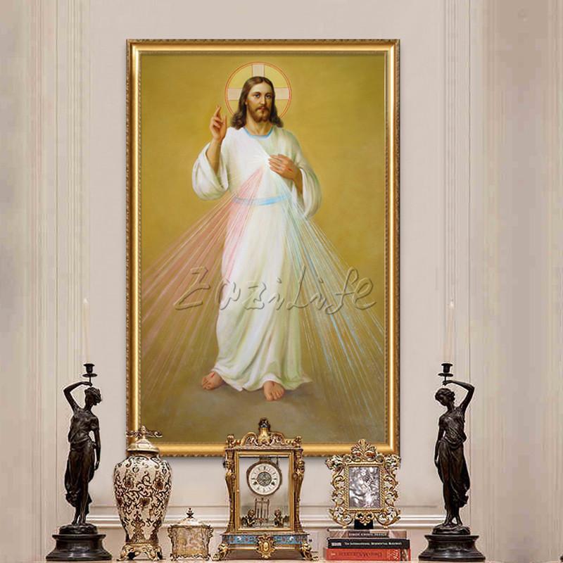 Jesus_impression0113 (1)