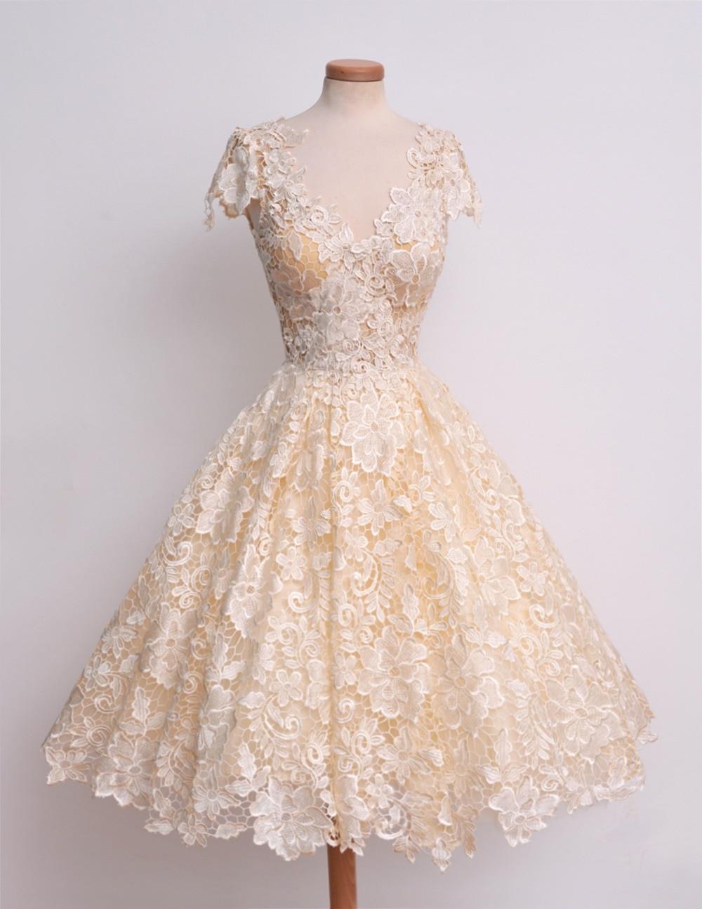 Groß Vintage Party Kleider Zum Verkauf Bilder - Hochzeit Kleid Stile ...