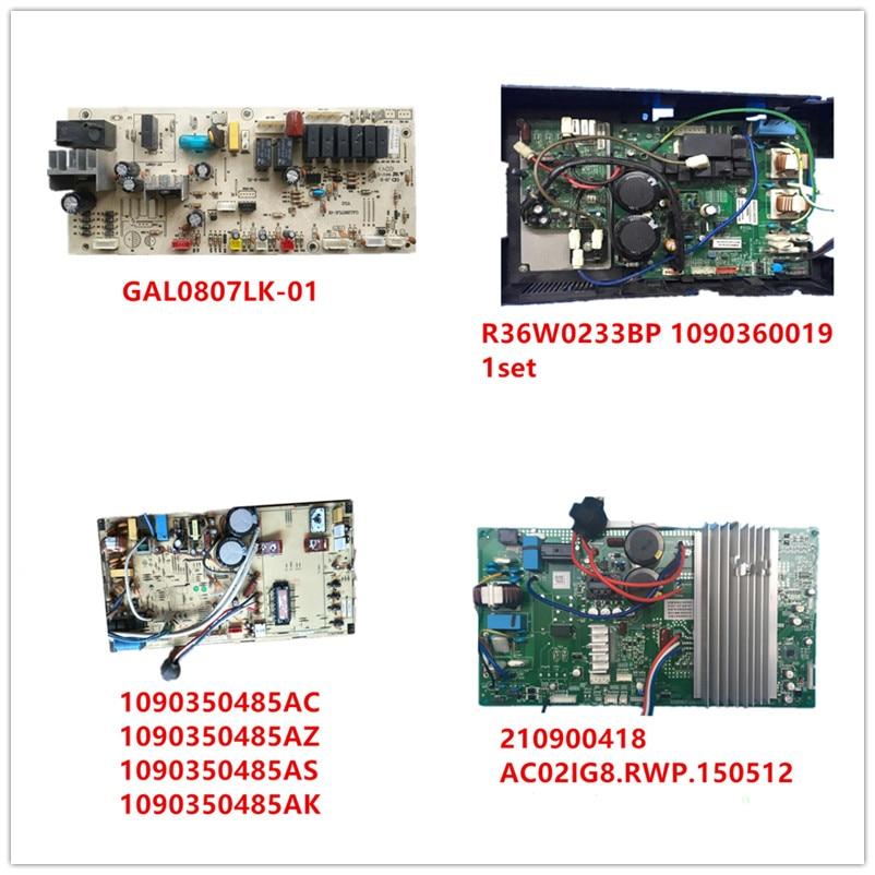R36W0233BP 1090360027| 1090350485AC| 1090350485AS| 1090350485AZ| 1090350485AK| 210900418 AC02IG8.RWP.150512|GAL0807LK-01