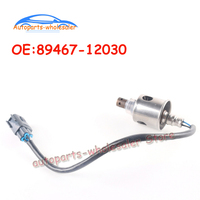Car accessories OEM 89467 12030 8946712030 For Toyota Yaris Corolla Auris Avensis RAV4 Oxygen Sensor Lambda Probe O2 Sensor
