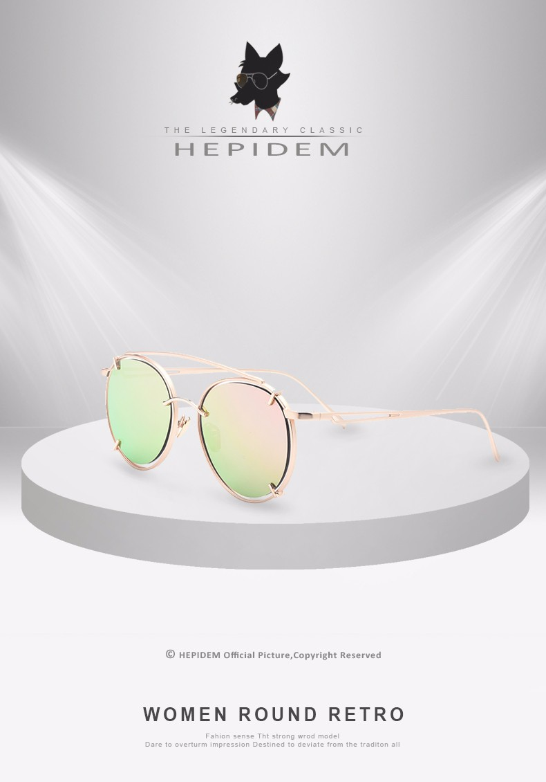 Hepide-brand-designer-women-men-new-fashion-alloy-round-Steampunk--Retro-gradient-sunglasses-eyewear-shades-oculos-gafas-de-sol-with-original-box-H717-details_01