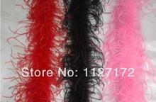 Feather Boa Buy Cheap