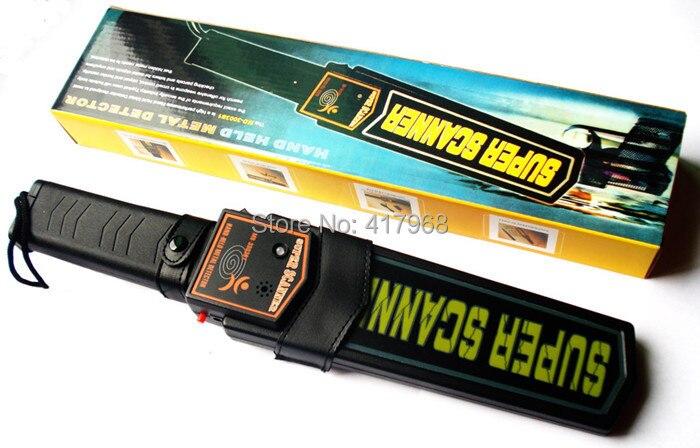 MD3003B1 Porable Handheld industrial Metal Detector Professional Super Scanner Tool Finder for Security Checking safe apparatus laptop speaker for dell xps l502x l501x left and right set subwoofer speakers