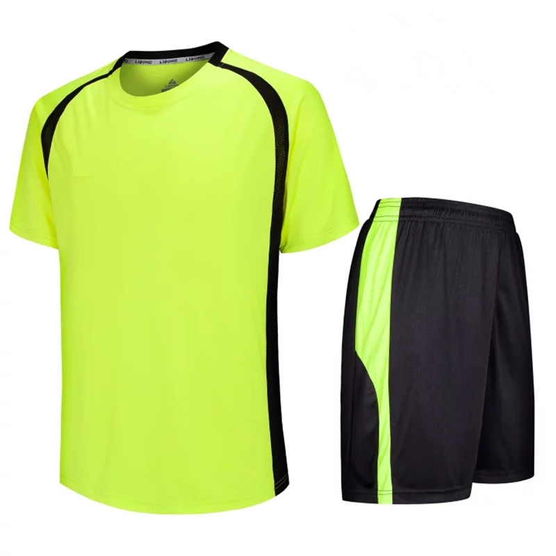Online Get Cheap Custom Soccer Pants