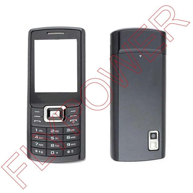 for samsung c5212 mobile phone repair cover case faceplate with rh aliexpress com Samsung C5212 Specs Samsung C5212 Dual Sim Mobile