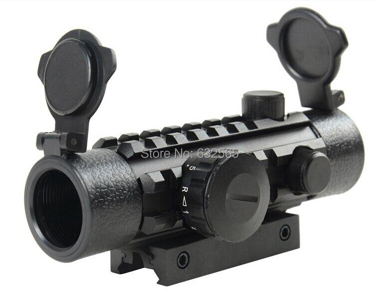 Entfernungsmesser optisch laser entfernungsmesser optisch