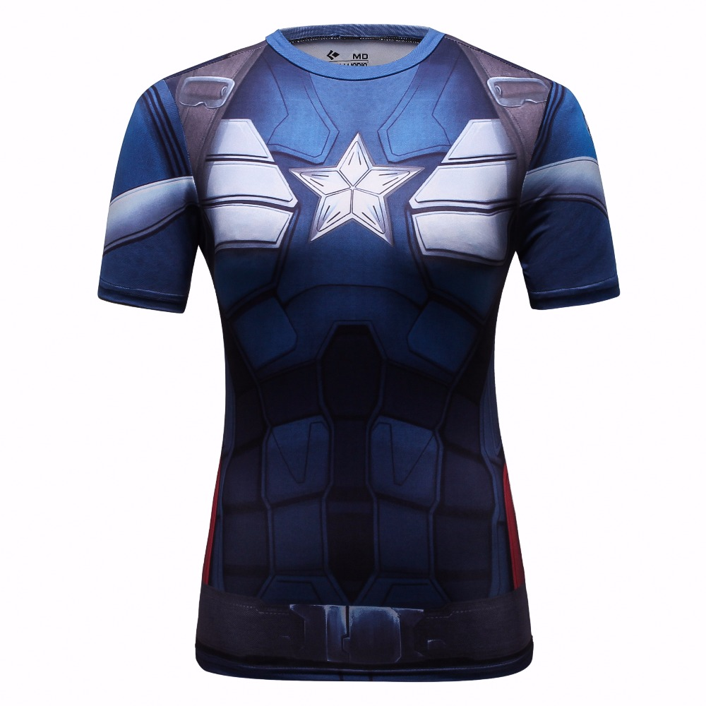 Compare Prices on Sublimation T Shirt Manufacturers- Online ...