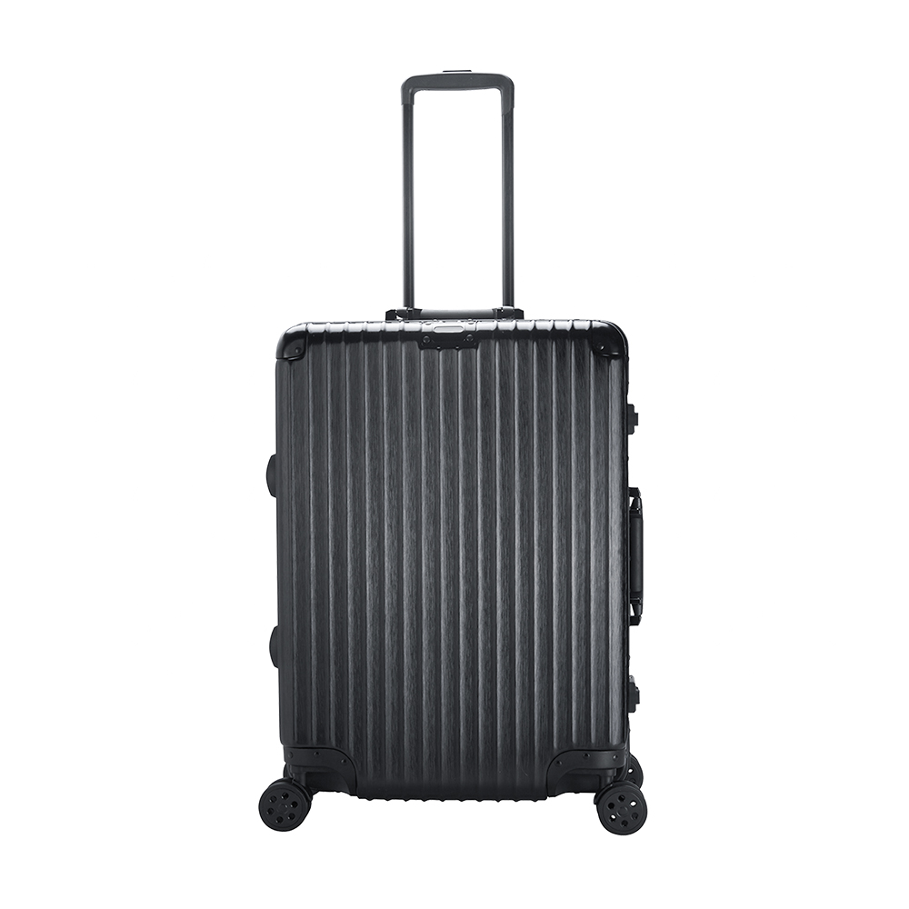 TABITORA 20 24 26 29''Large Capacity Travel Suitcases Men Business ...