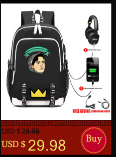 High Quality bag teenage
