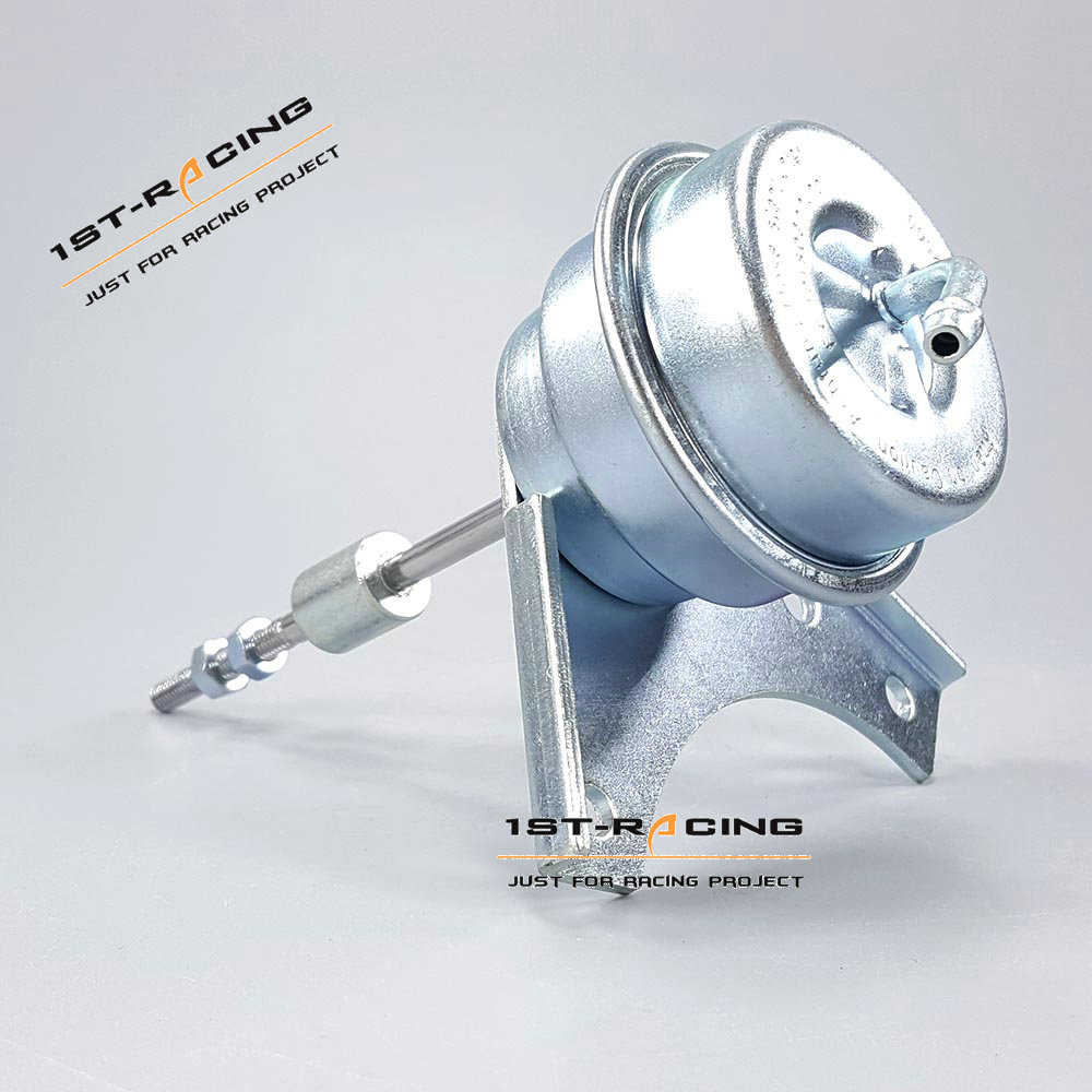 Audi A4 A6 Passat 1.8T 150HP turbocharger K03-029 53039880029 wastegate actuator