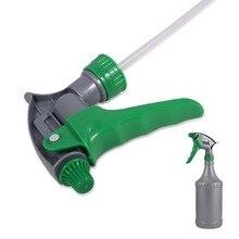 EHDIS do czyszczenia samochodu opryskiwacz bez butelki okno odcień narzędzia ogrodowe pojazdu spryskiwacz szkło motocykli do mycia