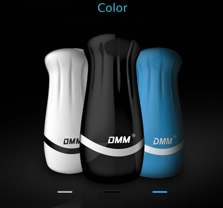 DMM750 (4)