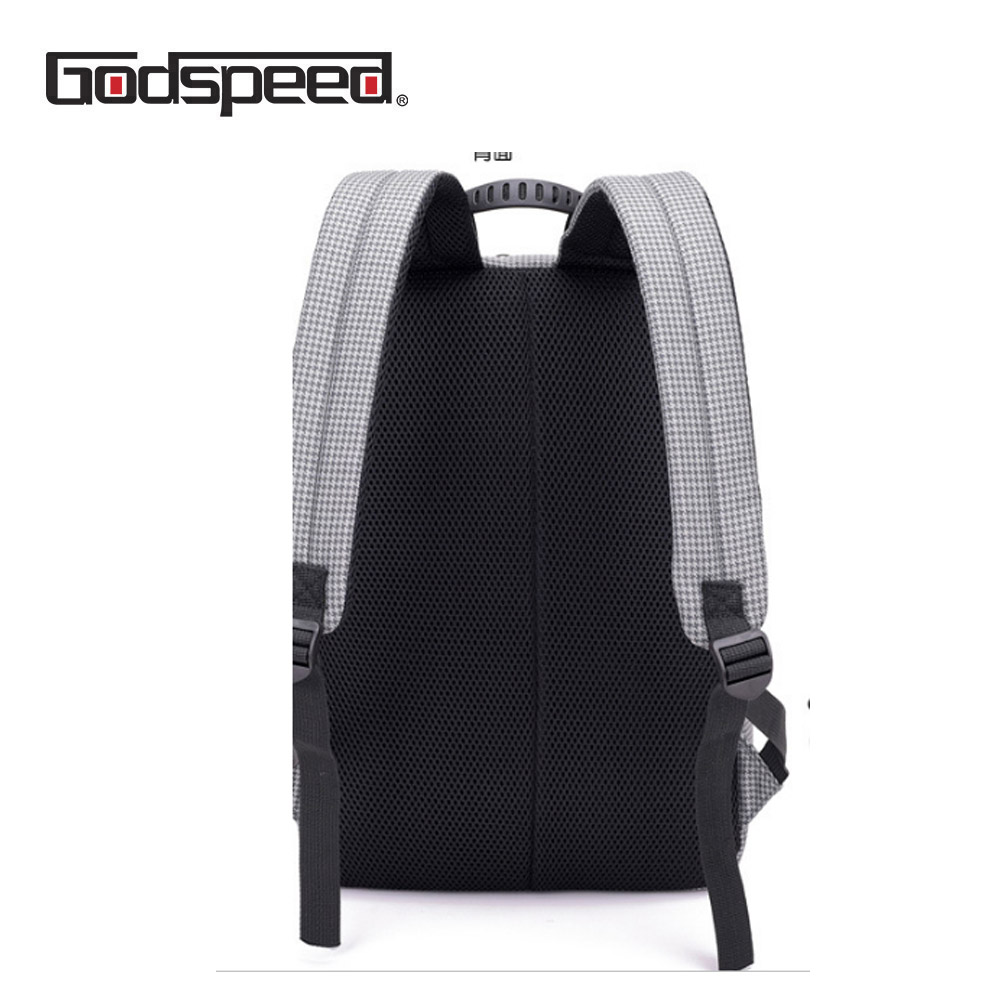 a3e213b755 New style lightweight casual male backpack large capacity travel knapsack  college school bag teenager