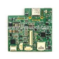 Power PCB für Zebra QLN320 Mobile Drucker|Drucker-Teile|Computer und Büro -