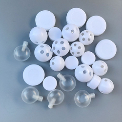 Mixture pet baby squeakers rattle ball noise maker insert dog toy and squeakers repair fix pet.jpg 250x250