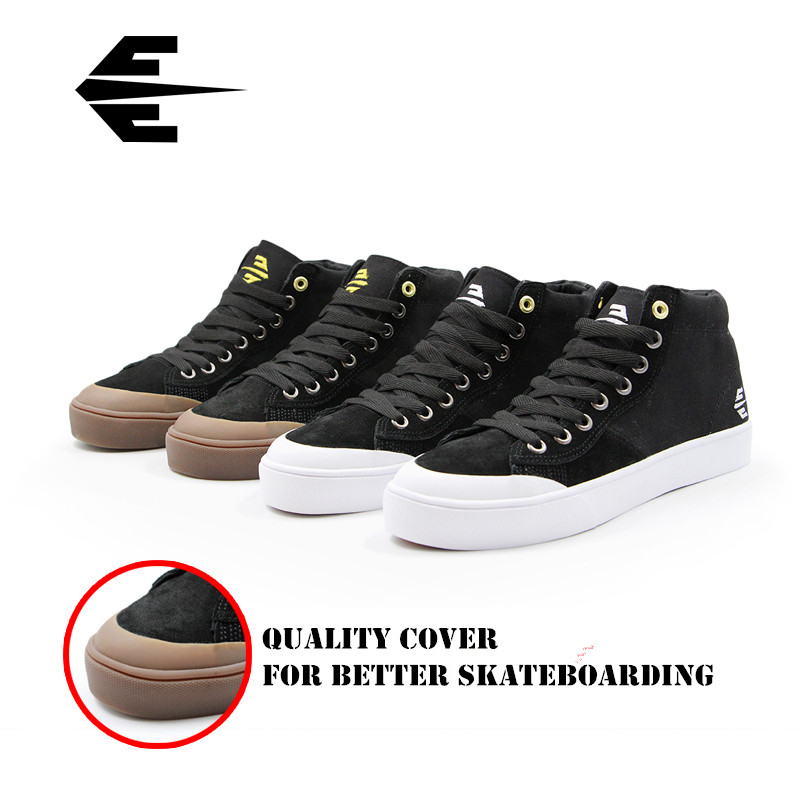 Quality Jeankc skate boarding shoes with quality warranty for Girl and boy skateboarding or street wear US5.5-US13 all in stock naked