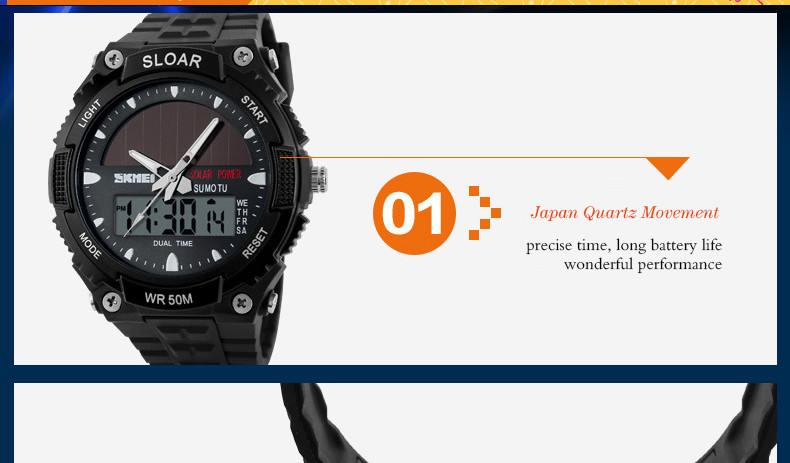 3-solar-watch_07
