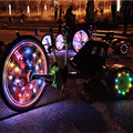 Three wheels of drift car square drift kart,  square drift tricycle,interesting bicycle