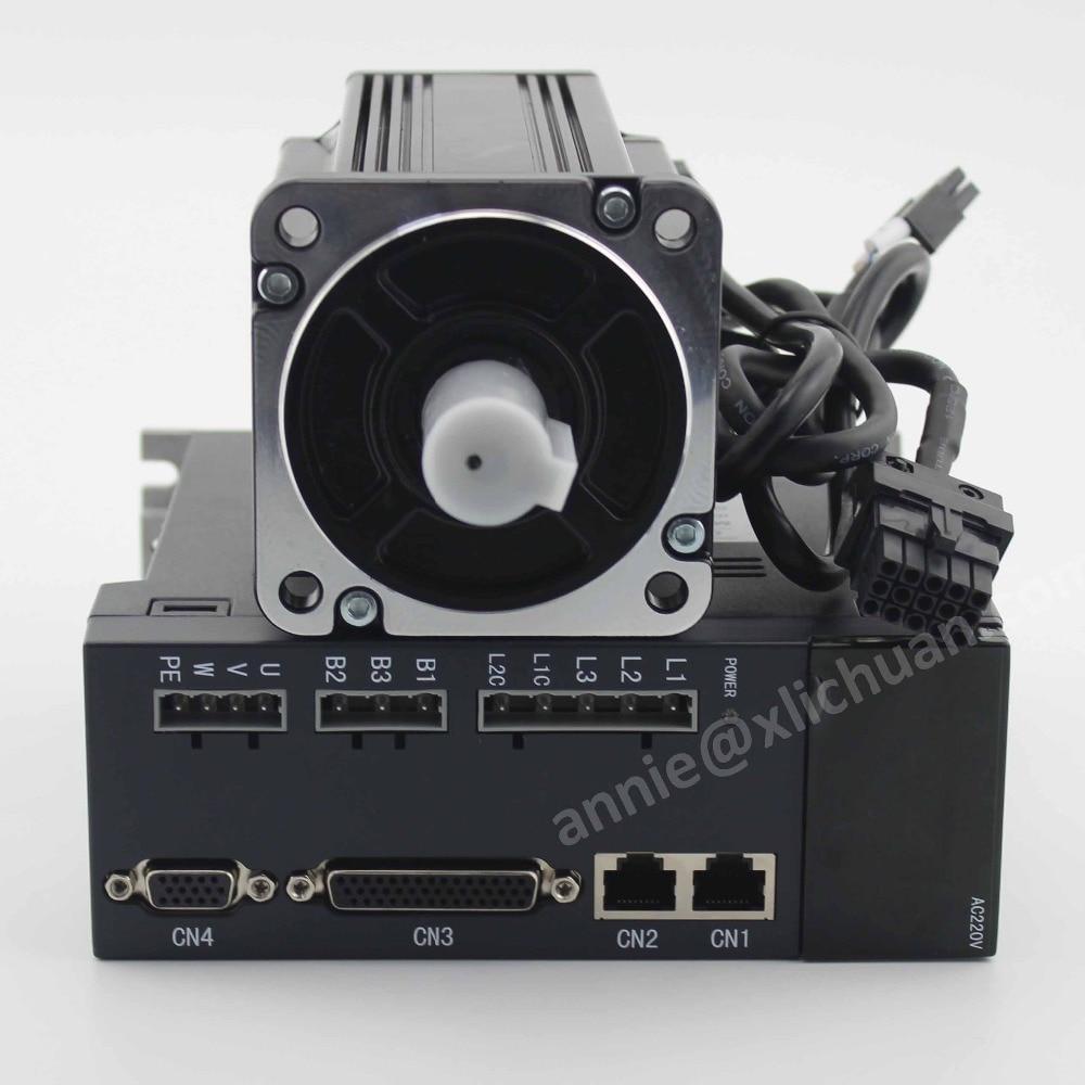 HTB1VRLMelCw3KVjSZFlq6AJkFXal - Lichuan 1kw servo motor 80ST-M04025 4Nm 2500rpm with servo driver kit +Gearbox PLF80 12:1 to 70:1