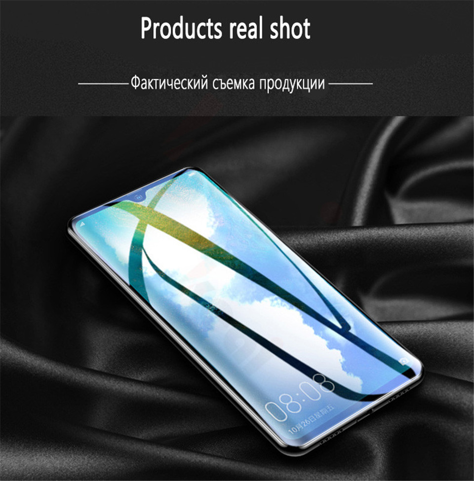 20D Screen Protector Hydrogel Film For Huawei P40 P20 P30 Lite Protective Film For Huawei Mate 20 Pro 10 Lite Film Not Glass HTB1VRMgXACy2eVjSZPfq6zdgpXad