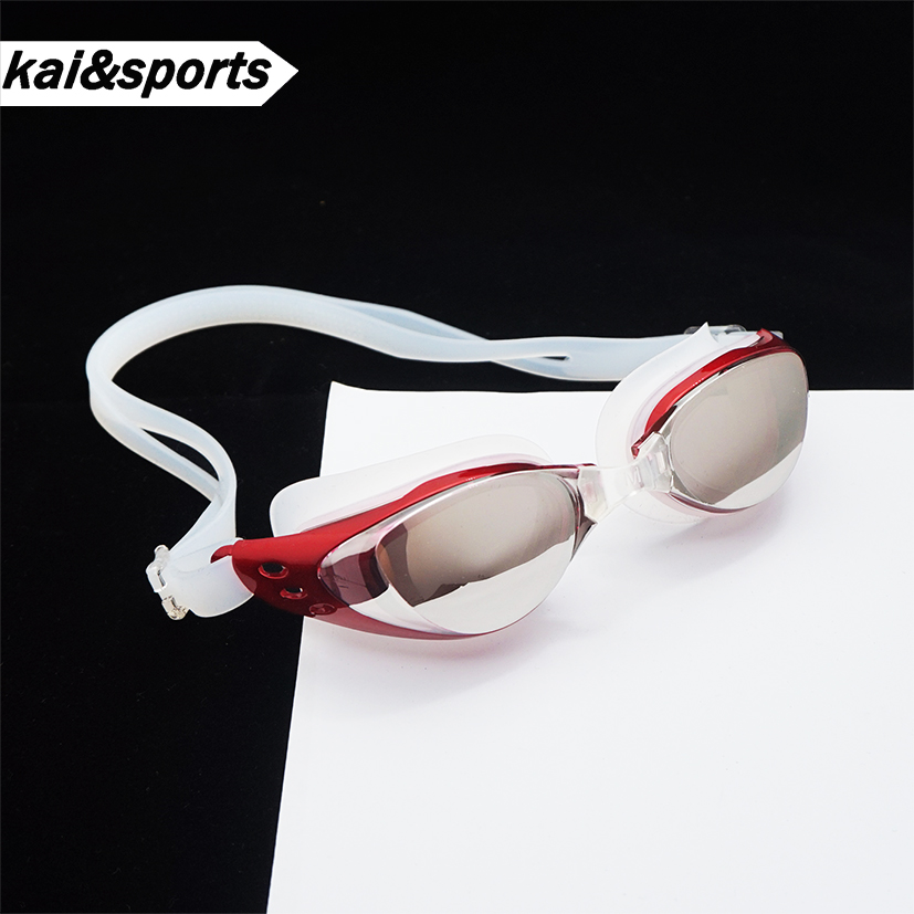 Myopia Swimming Goggles Swim glasses for Prescription nearsighted shortsighted spectacles HD waterproof anti fog acetate prescription glasses frame men oliver full round spectacles fors women peoples optical nerd myopia wood grain eyeglasses