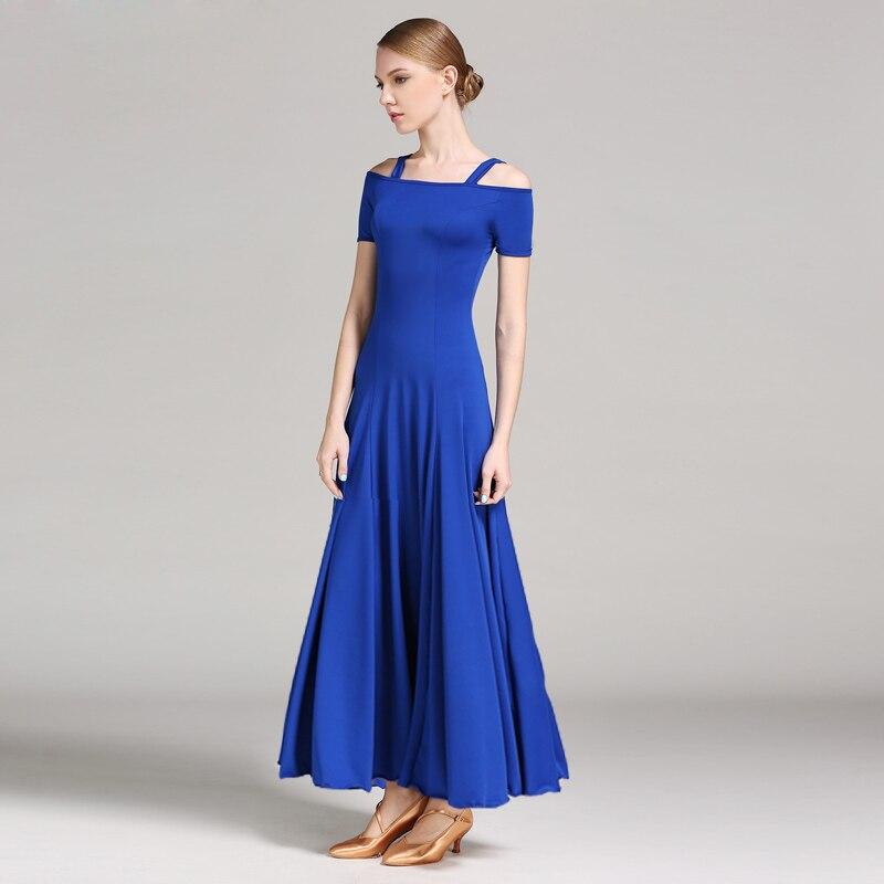 Cheap Ballroom Dresses Promotion-Shop for Promotional Cheap ...
