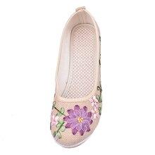 Chaussures décontracté escarpin talon haut taille 35-40