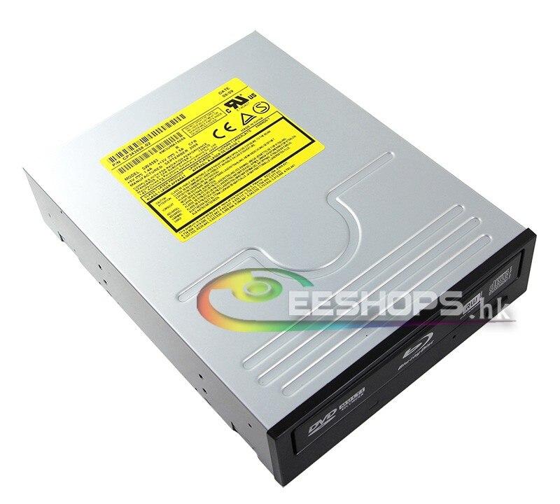 ФОТО Desktop PC Computer Internal SATA Blu-ray Drive for Panasonic SW-5583 Super Multi 4X Blue-ray Burner 16X DVD RW RAM Writer Case