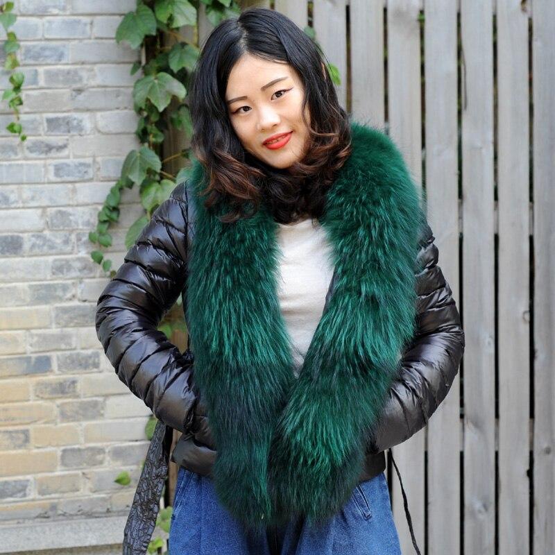 Clothing 2018 m De Du Laine Asymétrique Twill Manteau Hiver Carbone Femmes noir En Sens Revers Design byIf6v7Yg