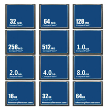 CF Card Wholesale Price 10PCS/Lot 1GB 2GB 4GB 8GB 16G 32GB 64GB Compact Flash Compactflash Cards Digital Memory Card Camera