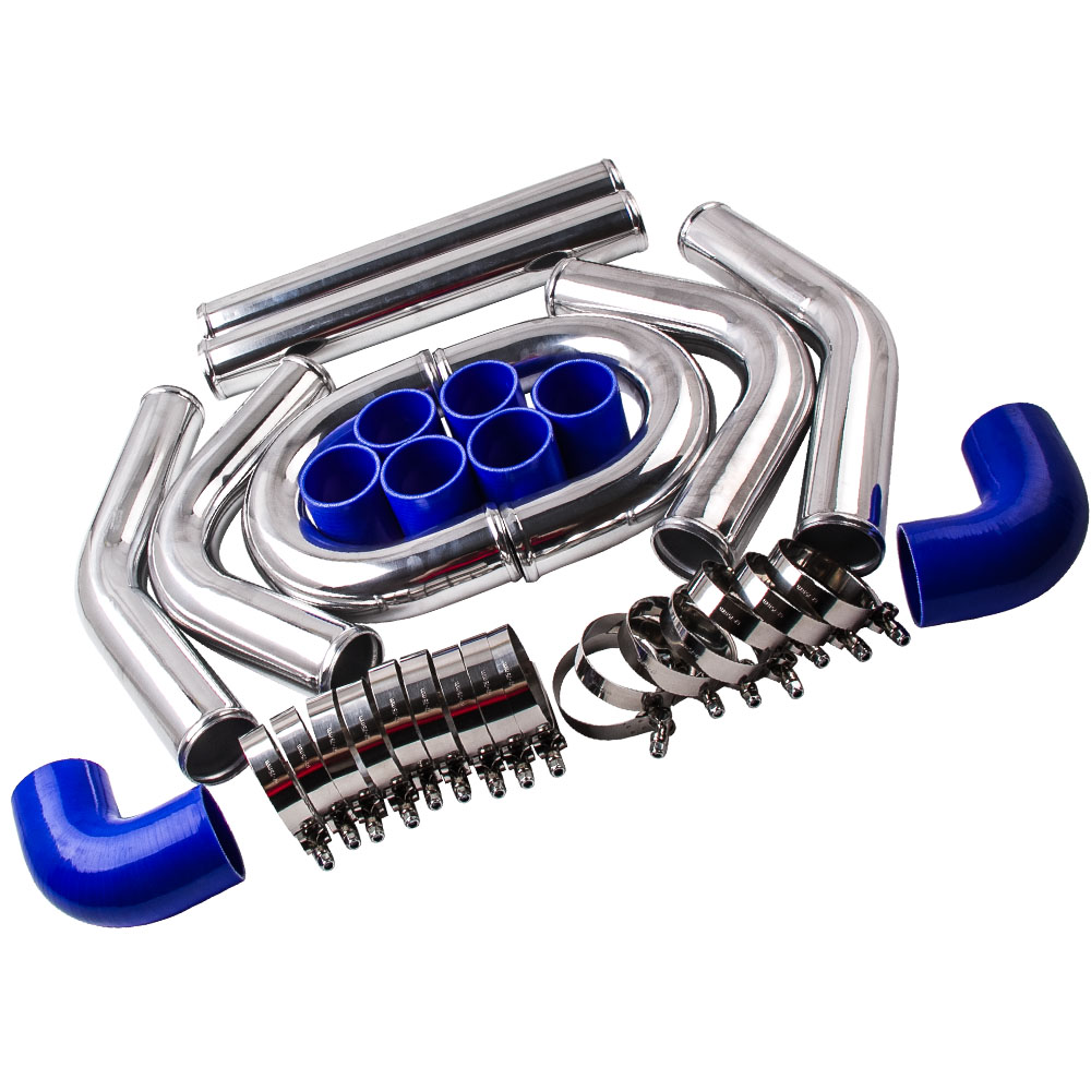 rb30 supercharger para 4 6 cilindros 3.0l-6.0l motores