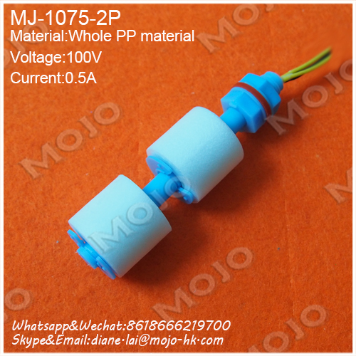 customer switching resistance This study provides important strategic guidelines for both brand and customer relationship managers on how to devise customer relationship strategies and allocate.