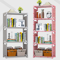 155*80*29CM magazine holder magazine rack Layer height 41CM 5COLORS FREE SHIPPING