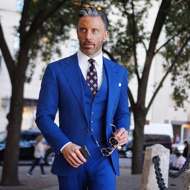 Gris-anthracite-Gar-ons-D-honneur-Tailcoat-Style-Smokings-de-Mari-Maximale-de-Revers-Hommes-Costumes.jpg_640x640 (2)