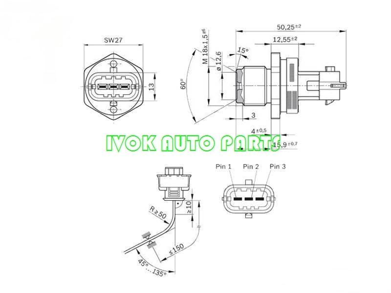 smart fuel pressure diagram wiring diagrams schematics rh o d l co Smart Diagram Meaning Venn Diagram for Smartboard
