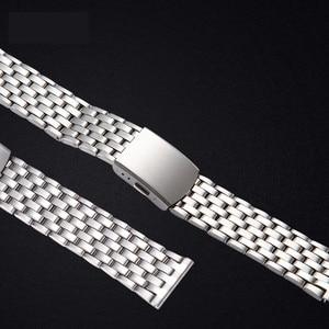 20mm Milan Watch band accessor