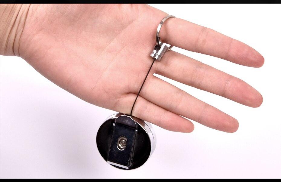 2 x 10cm//100 mm Jadore la Havane Cuba Auto-adh/ésif Autocollant Vinyle Autocollant pour portable Assurance voiture signer Fun #5013