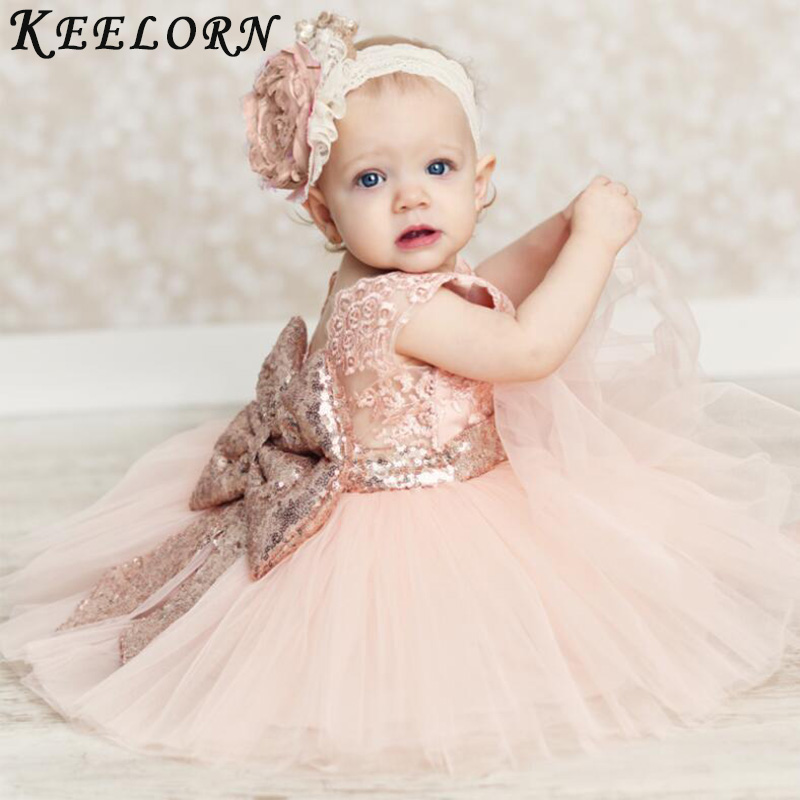 Keelorn Girls Dresses For Girls Teenagers Dress Butterfly Print Princess Party Dress Elsa Dress Vestidos Kids Costume 2-6Y все цены