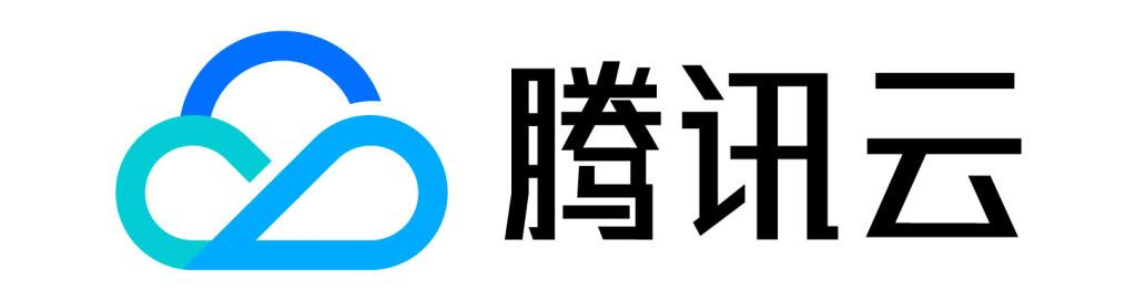 腾讯云360元5年 1G1H1M云服务器