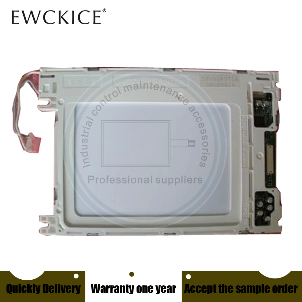 NEW GP37W2-WP00-MS HMI PLC LCD monitor Liquid Crystal Display стоимость